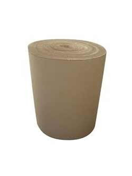 Vale Packaging Removal Boxes Box Shop Corrugated - COLLECTION